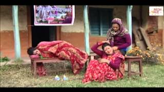 Meri Bassai, 30 December 2014, Full Episode - 440