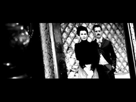 White Night | Music video | PS4