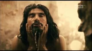 Jakub brat Jezusa   odc  4