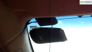 [하이패스 스마트톨 SD-500] 고속도로 통과(좌측 …