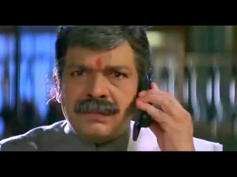 Best dialogue of GARV movies | jaffer sufari | Baap tha mera meri maa ka yaar tha