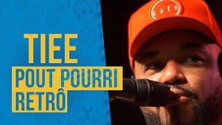 FM O Dia Tiee - Pout Pourri Retrô