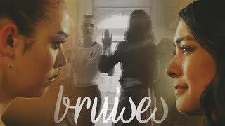 ► josie + penelope | bruises