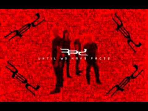 RED - Faceless [LYRICS IN DESCRIPTION]