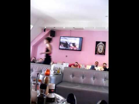 Amsterdam Coffeeshop - Prix d\'Ami Coffeeshop 2014 (3D film room ...