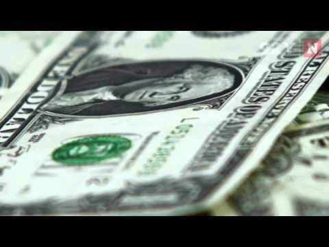 Newsweek Feature Stories: Dark Money