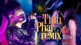 Tình Phai Remix