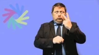 Hungary & Bulgaria Deaflympics News