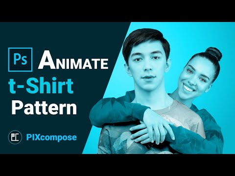 How To Animate In Photoshop Cc 2020