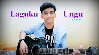 Video Laguku - Ungu (Antoni Dio Cover) download MP3, 3GP, MP4, WEBM, AVI, FLV November 2018
