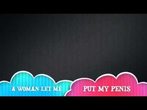 Akon   I Just had Sex Lyrics