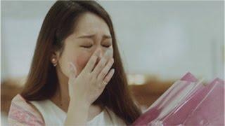 カロリーメイト CM とどけ、熱量篇 http://www.youtube.com/watch?v=wuB...
