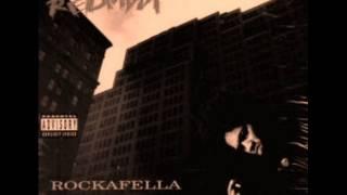 Redman - Rockafella (remix)