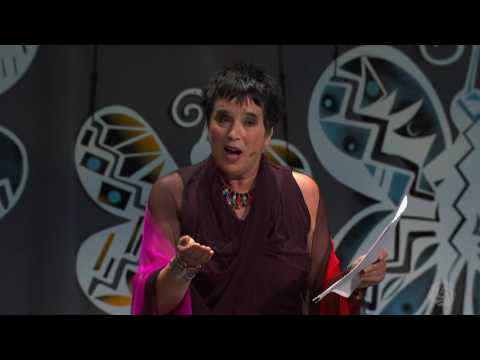 Download Mp3 lagu Eve Ensler: Coconut | Bioneers 2016 terbaru
