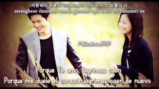 Video [SubEspañol] Song Joong Ki - Really ( Nice Guy OST ) [Hangul+Rom] download MP3, 3GP, MP4, WEBM, AVI, FLV Februari 2018