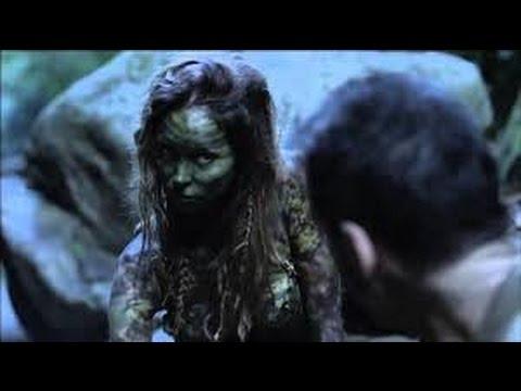 Best Suspense/Thriller Movies Ever - IMDb