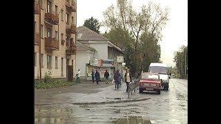 Алапаевск, 2002 год