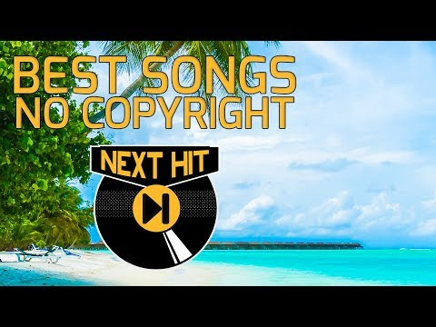 Best No Copyrights Songs For Your Vlogs 2017 Funky Evening