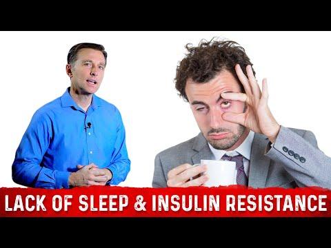 lack-of-sleep-worsens-insulin-resistance-&-blood-sugars
