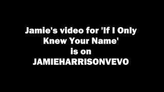 Jamie Harrison -