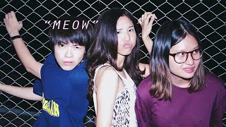 JELLY ROCKET - เจ้าเหมียว (Meow) Official Audio