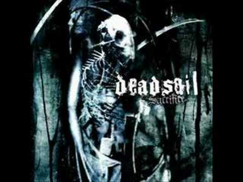 Deadsoil - The Day I Die