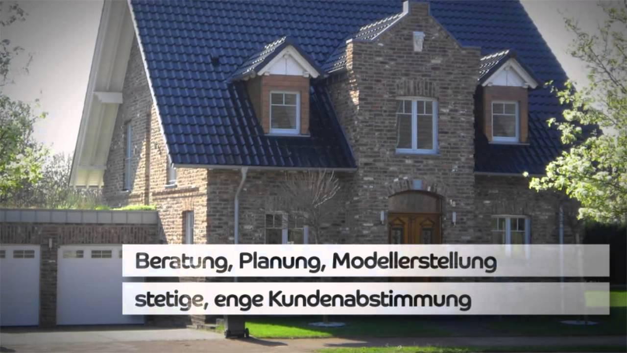 Architekten Mönchengladbach architekt mönchengladbach architekten mönchengladbach bauplanung