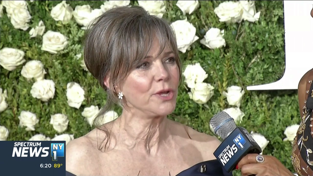 red carpet sally field 2017 youtube