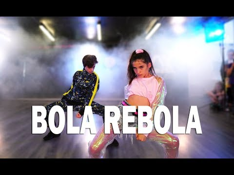 bola-rebola---tropkillaz,-j-balvin,-anitta-ft.-mc-zaac- -street-dance- -choreography-sabrina-lonis