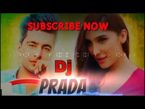 Parada Punjabi   Dj Remix 2018 Full Vibration And Dholki Mix Dj Song DJ