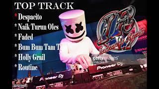 DESPACITO House Party 2018  DJ Marsmello TOP TRACK   Mantab Jiwa