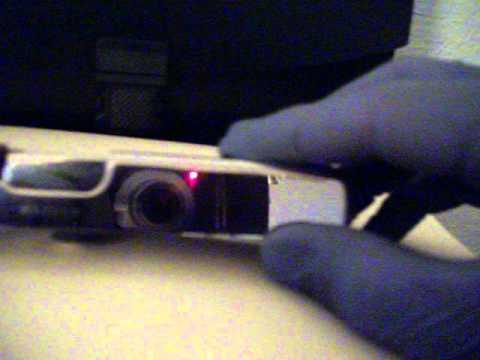 Glock 19 Full Mirror PolishedGlock Polishing Slide Barrel PolishingTrue Ryan Burick