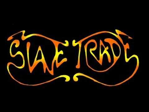 Download Slave Trade - no way to cry