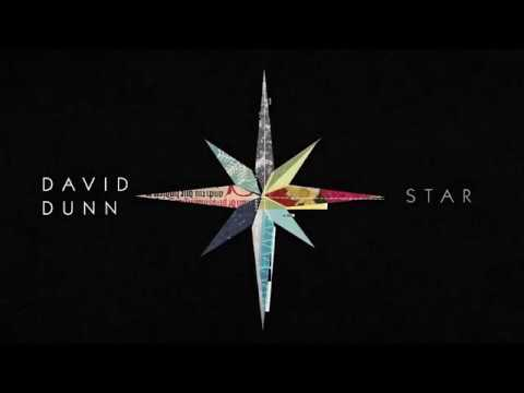 david-dunn-star-official-lyric-video-david-dunn
