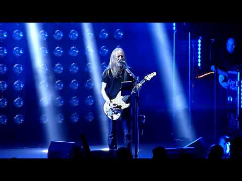 Alice in Chains - The One You Know - live @ Hammerstein