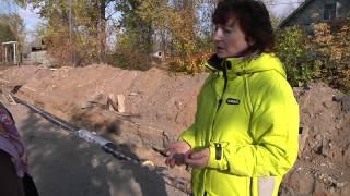 Экскурсия по новой теплотрассе(, 2014-10-07T22:21:31.000Z)