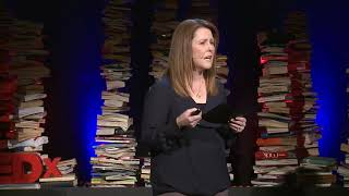Attracting foster carers: A social marketing perspective | Melanie Randle | TEDxUWollongong