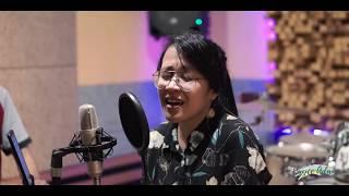 Jangan Sampai Tiga Kali - Trio Ambisi (Live Cover by Bryce Adam)
