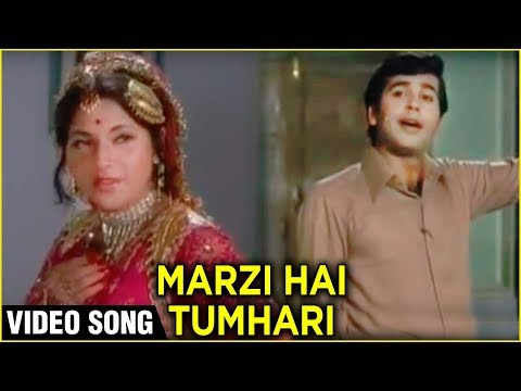 [Full-Download] Manchali-o-manchali-kishore-kumar-asha ...