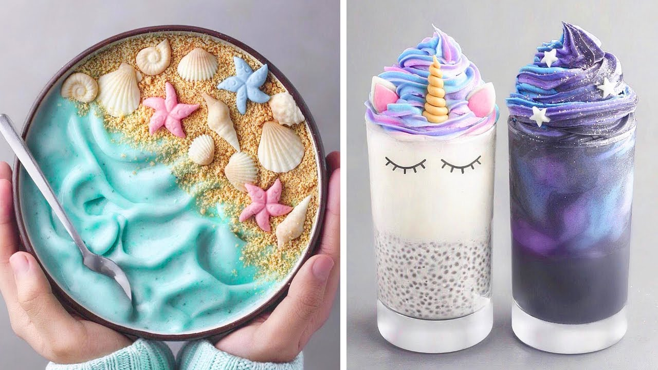 10 Cake Hacks to Make You a Cake Boss | Easy DIY Baking Tips and Tricks by Cake Story