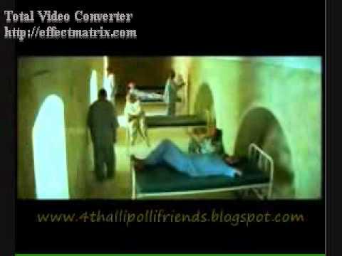 chanchadiyadi   adnan sami   makalkku 2005