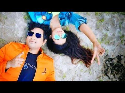 Pokhila By Neel Akash // New Assamese Video Song 2019