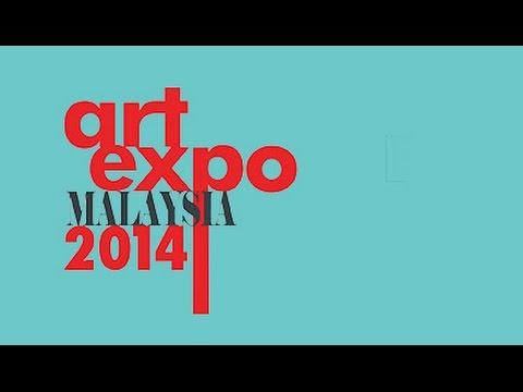 Art Expo Malaysia 2014 (1)