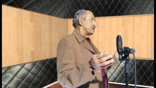 JOÃO JORGE - BOLEROS (SERESTA)CAMARAGIBE MUSICA ACORRENTADOS DE AGNALDO RAYOL