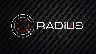 Radius - 05.12.2018