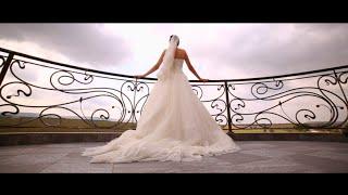 Сейран и Динара (Свадьба в Крыму.) Видеограф Эмир Алиев