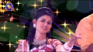 Ganpati Lagu Pay Neet Aajvala Thay - Mane Lagni Lagee Re Brahmjyotni - Gujarati Devotional Songs