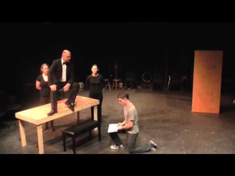 song-of-achilles---part-1---act-1---thur---2014-03-27