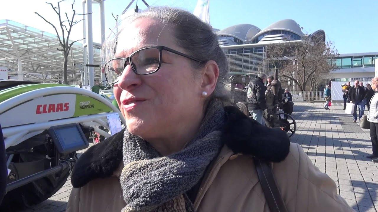 land und genuss frankfurt 2020
