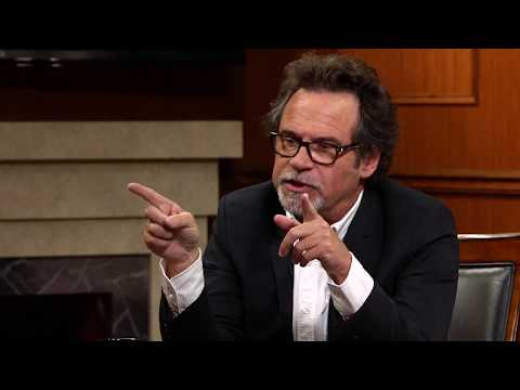 Dennis Miller on SNL, politics, and Trump
